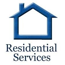 Residential Real Estate Consultancy