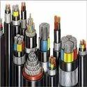 Power & Control Cable - Finolex, Polycab, Havells etc