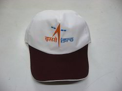 Institutional Cap