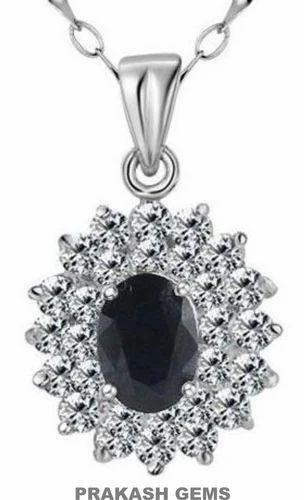 792d346e7 Diamond Jewelry - Diamond Bangles Exporter from Delhi