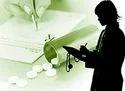 Pharma Regulatory Service