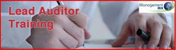 ISO 22000 2005 Lead Auditor Course