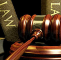 Infrastructure Law Consultants