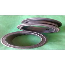 Rubber Diaphragm for Butterfly Valve