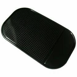 Anti Non Slip Car Dashboard Magic Mat Pad