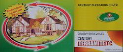 Century Terramite