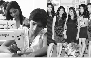 Fashion Designing Courses In Navi Mumbai Jui Nagar By Itm Institute Of Health Sciences Id 9913688991