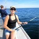 Sea Angling Tour
