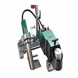 Automatic Welders - Bitumat B2 Automatic Welders Manufacturer from