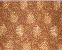 Rapid Printed Fabric