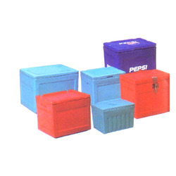 Ultratherm Insulated Boxes