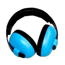 Ear Muff Regular