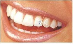 Dental Tooth Jewellery