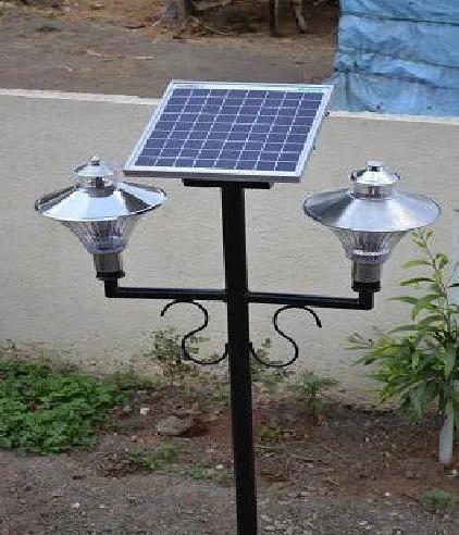 Solar Firefly Jar Decorative Outdoor Light Solar Accents