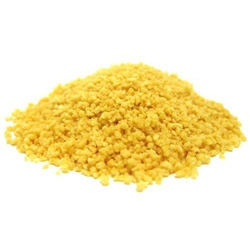 Soy Lecithin Powder, Pack Size: 25 Kg