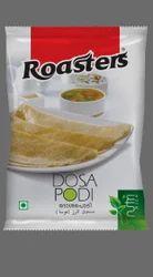 Dosa Podi