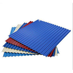 Marvelous PVC Roof Sheet