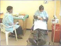 Restorative Treatment
