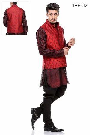 Kurta Pajama For Men 2 e32e620f3