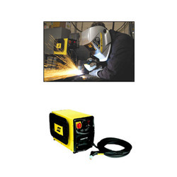 Powerful Inverter Plasma Cutting Packages