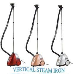 Stefee Vertical Garment Steam Iron