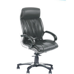 Modern Directors Chair