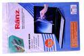 Ranz Laptop Screen Protector