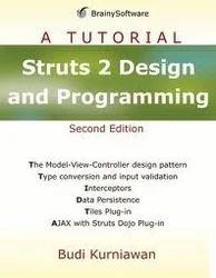 Struts Programming
