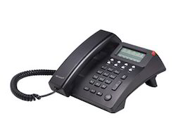 IP Phones for International Call Centers