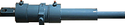 Front Clevis & Intermediate Trunnion (Mounting Style)