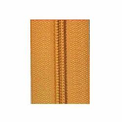 CFC Nylon Zippers