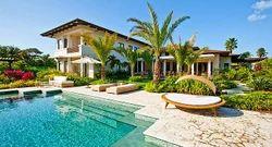 Villas And Resort