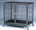 074 Big Dog Cage