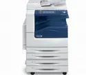 Xerox Press Machines