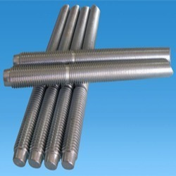 MM Threaded Rods