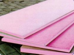 Wholesale Trader Of Owens Corning Products Amp Hvac