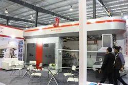 Flexo Printing Press, High Speed Printing Press
