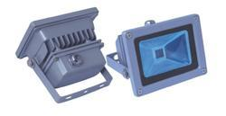 10 W LED Flood Light Body