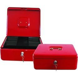 Cash Safe Boxes