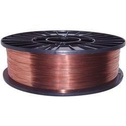 MS Welding Wire