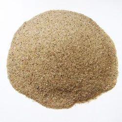 Quartz Sand At Best Price In India