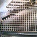 Mild Steel Profile Grating