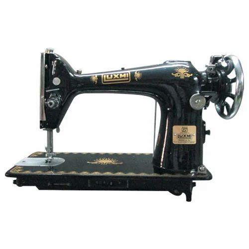 Domestic Industrial Sewing Machine Luxmi Sewing Machines Ludhiana Delectable Sewing Machine Photo