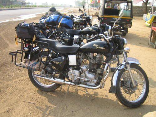 Bullet On Rent In Delhi In Karol Bagh New Delhi Id 9111386788