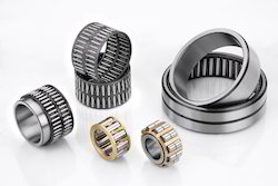 Steel Needle Roller Bearing