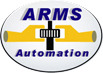Arms Automation