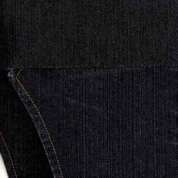 9.75Oz Cotton Denim Fabric