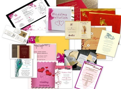 Invitation Card Printing In Chennai Velachery By Welcome