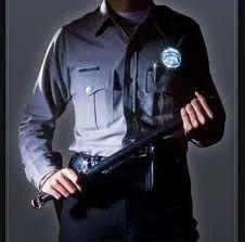 Investigation Security Service