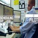 飞行调度师课程